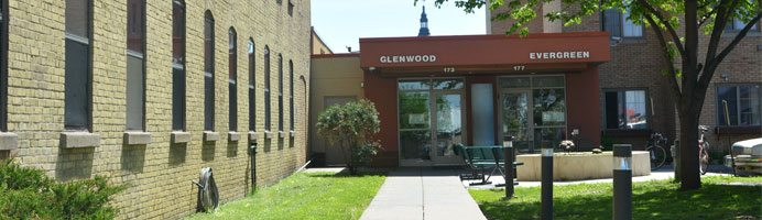 glenwood single men The focus of men's ministries is to challenge men to  single or married, joining a life group is an important step in becoming better connected at glenwood .