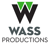 WASS Productions