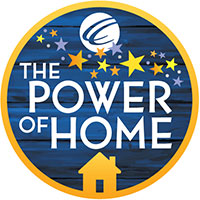 Power of Home